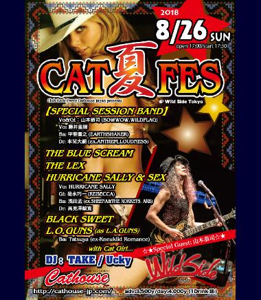 catfes201808